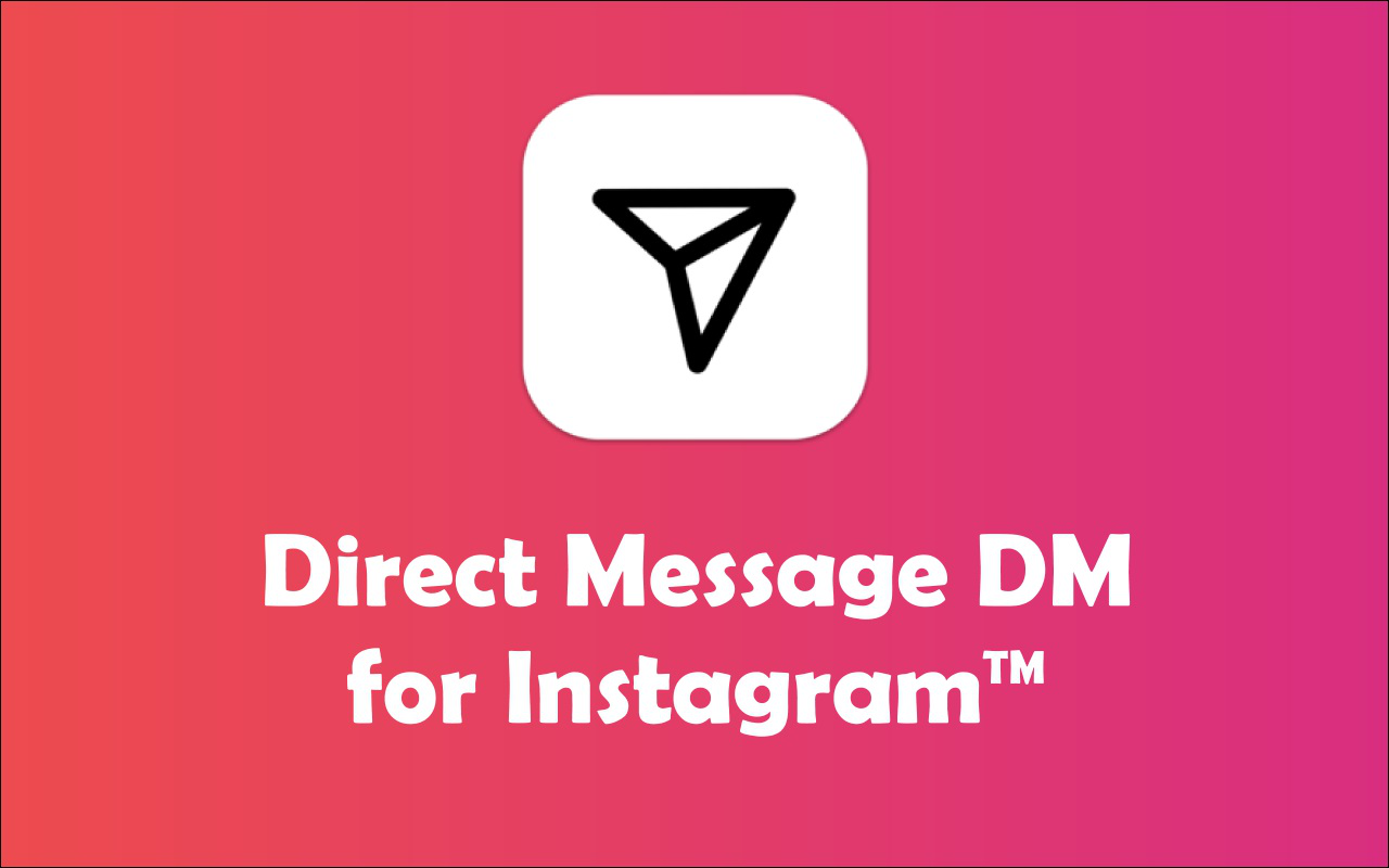 Instagram Dm bildirimleri gelmiyor sorunu ve çözümü