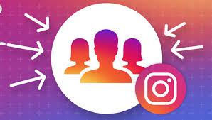 Instagram günlük beğeni satın al