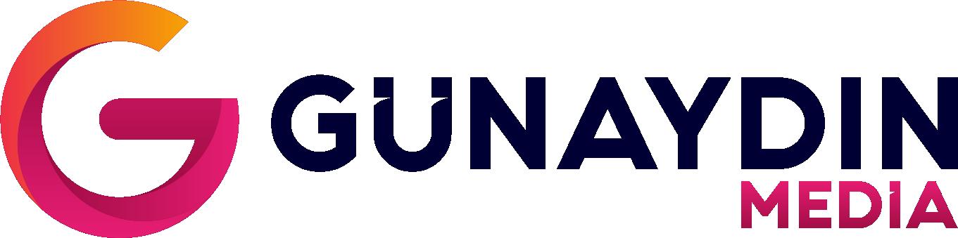 Gunaydin Media